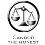 Candor Faction Symbol