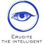 Erudite Faction Symbol