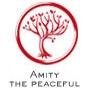 Amity Faction Symbol