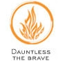 Dauntless Faction Symbol